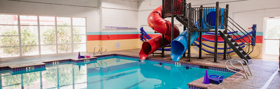 AquaKids® Swim Classes Keller, TX
