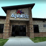AquaKids Expands with New State-of-Art Facility in McKinney, TX